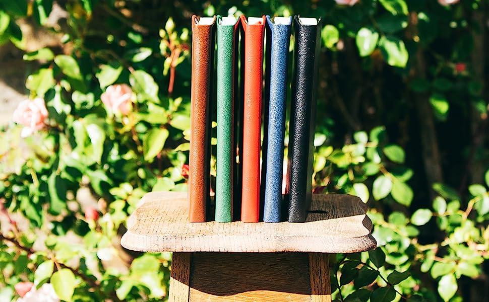journal,notebook