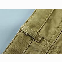 Pantalones de combate para niños