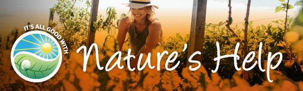Natures Help