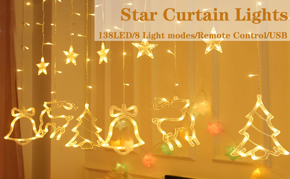 lights for bedroom fairy lights for bedroom curtain lights for bedroom twinkle lights for bedroom