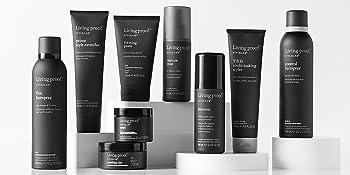 hairspray, heat protection, medium-hold