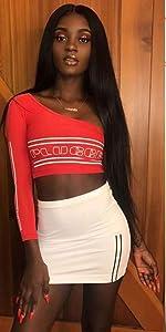 4X4 Lace Closure Wigs for Women Brazilian Virgin Human Hair Lace Front Wig 130% Density
