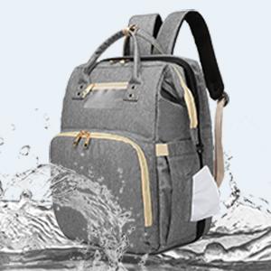 Bag Backpack Crib1