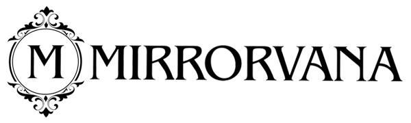 mirrorvana logo