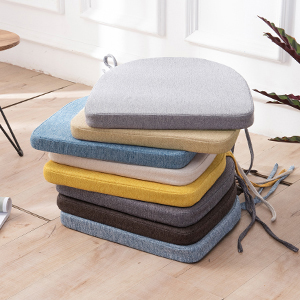 chair pads for dining chairs