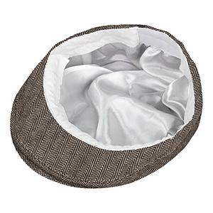 Baby Beret Hat
