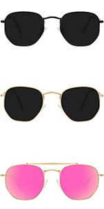 retro vintage sunglasses womens sunglasses women's sunglasses polarized sunglasses