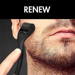 beard roller mens grooming hair products mens beard grooming kit men grooming kit beard care kit big
