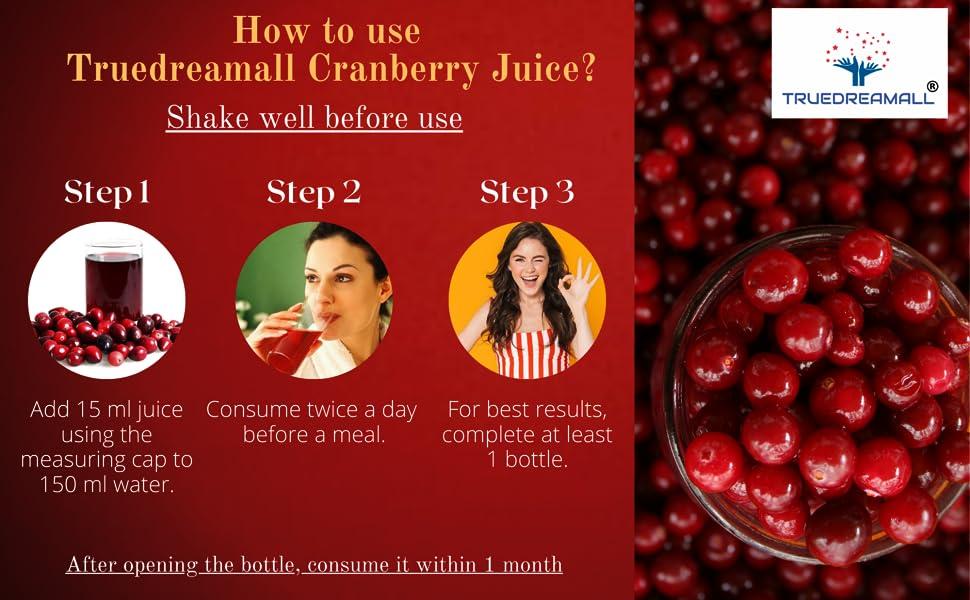 t immunity booster, juice, real juice, fresh juice, truedreamall, cranberry juice, immune, healthy,