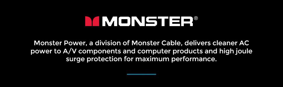 mini/mini audiophile premium sound plug cord wire m/m professional 6ft 10ft