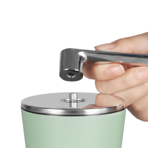 handle crank