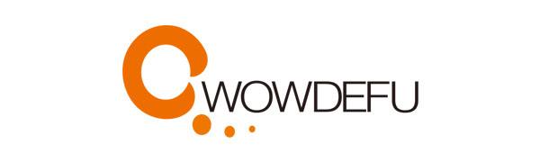 cwowdefu