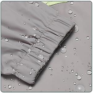 waterproof rain jacket womens rain coats windbreaker jacket raincoat