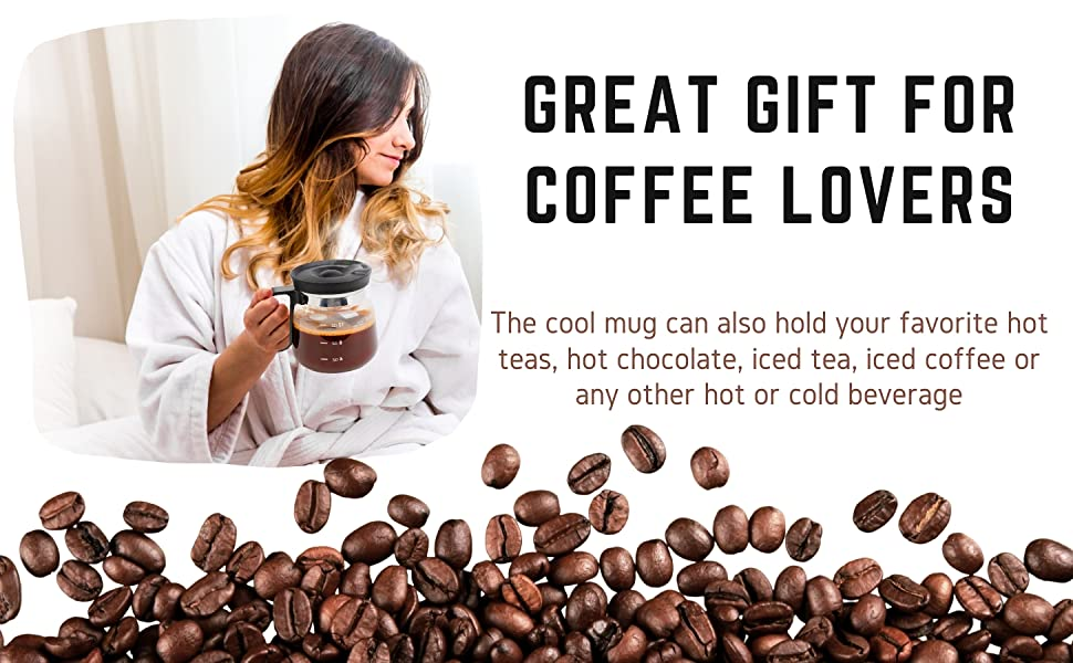 fun mugs cool cups novelty mug cool coffee mug