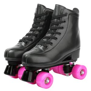 roller skates for men