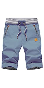 mens sports trousers