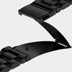 Active 2 Watch 40mm 44 mm Metal Bands