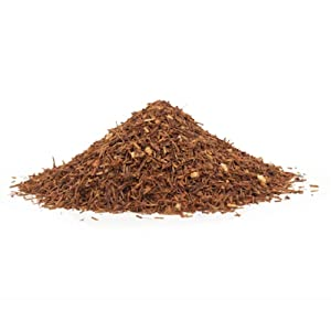 rooibos tea leaves, curlsmith ingredient for color conditioner
