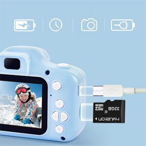 kids gift camera