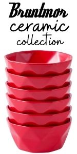 B08JWRP4WF -ceramic collection ebc (37)