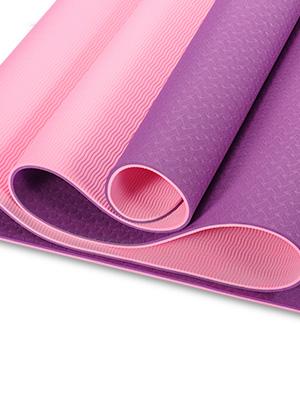yoga mat non slip yoga mats for women thick yoga mat for home gym yoga mat for exercise mats