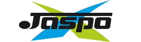 Jaspo Logo