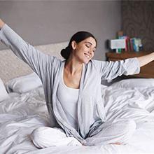 juniors plus size pjs boxer pajamas women satin holiday pajamas short pijama christmas