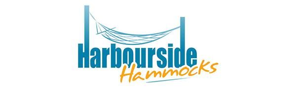 harborside hammock