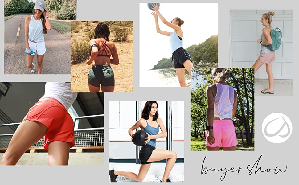 sports-shorts-R403-3