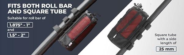 speaker mount
