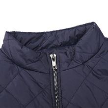 women vests lightweight