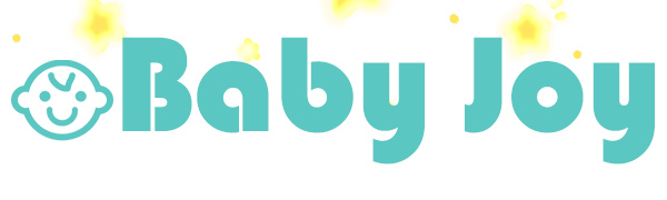 baby joy logo