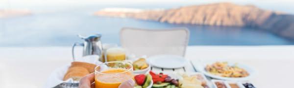 PRIMENATURE 5 Frutas Plus. Complemento alimenticio adultos ...