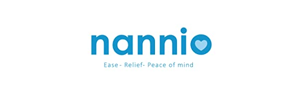 nanniocare