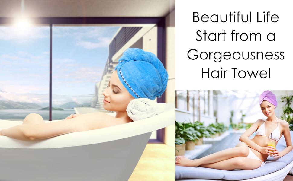 hair drying towel2