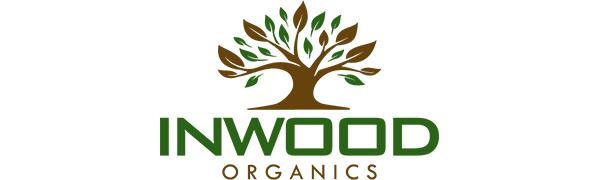 inwood logo