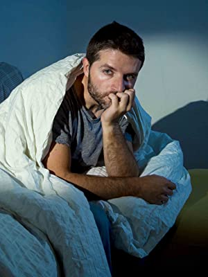 insomnia supplement non-addictive l-tryptophan valerian gaba chamomille sleepaid passionflower