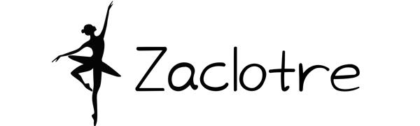 Zaclotre Women Leotard