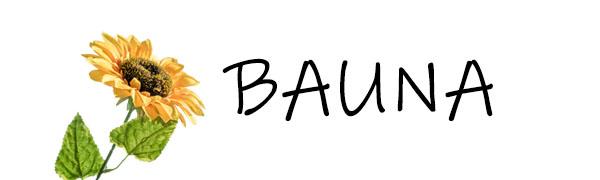 BAUNA Jewelry