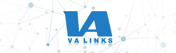 VALINKS