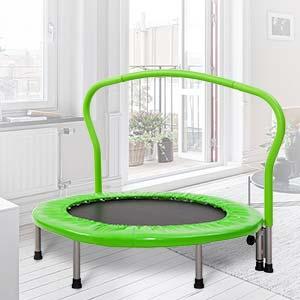 merax trampoline mini trampoline child trampoline for kids