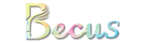 BECUS