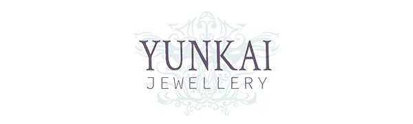 Yunkai engagement ring