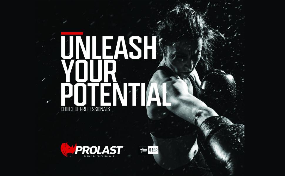 prolast heavy bags heavy punching bag mma matial arts kickboxing boxing everlast fitness sports