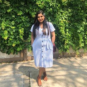 boho midi dresses for women