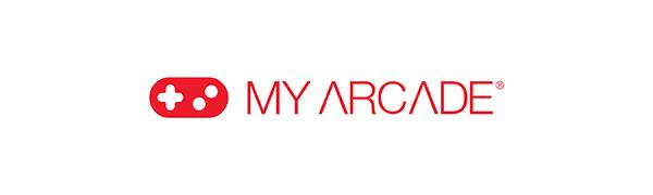 my arcade ebc logo