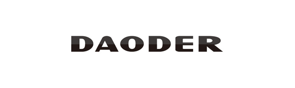 DAODER LASHES