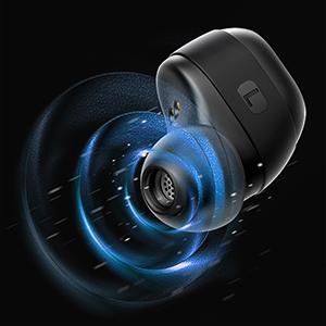 Jbl Tune 750 Btnc Test- Die JBL Tune 750BTNC sind Kopfhörer 2021  Sennheiser pxc 550 Test : Wireless Kopfhörer mit Alexa  Bose 700 test – Noise Cancelling Kopfhörer Test 2021