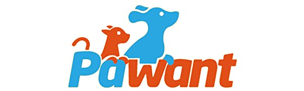 dog bones for small dogs, rawhide bones for large dogs, bones for dogs, dog rawhide bones, dog treat