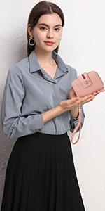 card wallet for women